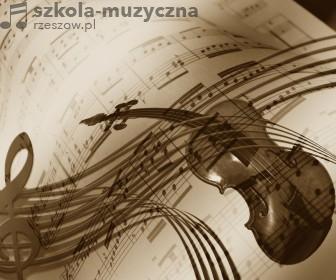 Czy warto posłać dziecko do szkoły muzycznej ?