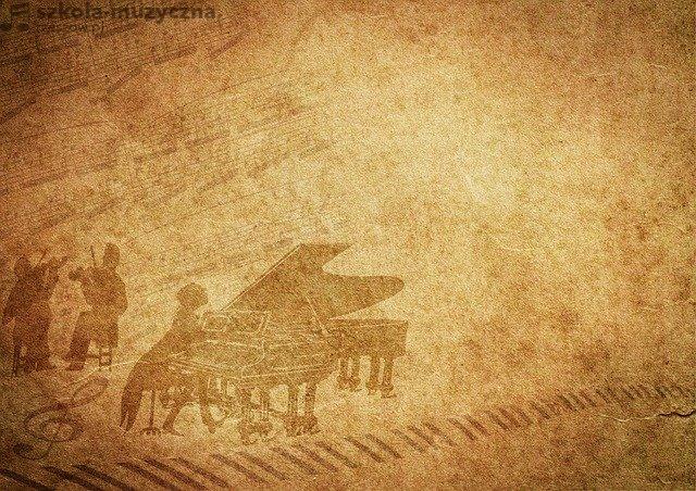 Jaką szkołę muzyczną wybrać ?