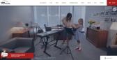 Szkoła Muzyczna YAMAHA Rzeszów