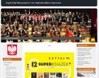 Zespołu Szkół Muzycznych nr 2 w Rzeszowie